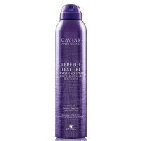 Alterna Caviar Perfect Sprej na vlasy 200ml