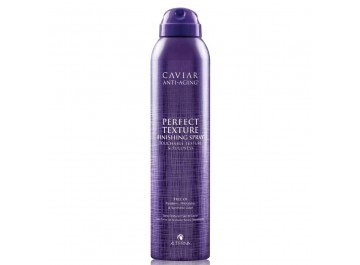 Alterna Caviar Perfect Texture Finishing Spray 70 ml