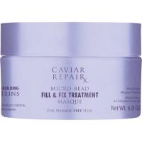 Alterna Caviar RepaiRx Maska na vlasy 171ml