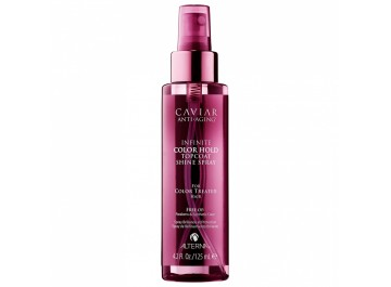 Alterna Caviar Infinite Color Shine Spray 125 ml
