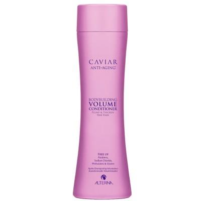 Alterna Caviar Volume Kondicionér 250ml