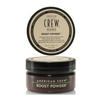 American Crew Boost Powder Pudr na vlasy 10g