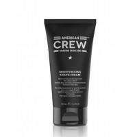 American Crew Shave Krém na holení 150ml