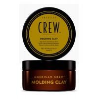 American Crew Molding Clay Pasta na vlasy 85g