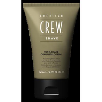 American Crew Shave Balzám po holení 125ml