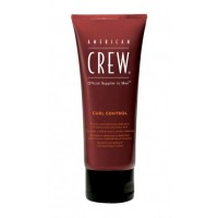 American Crew Curl Control Krém 100ml