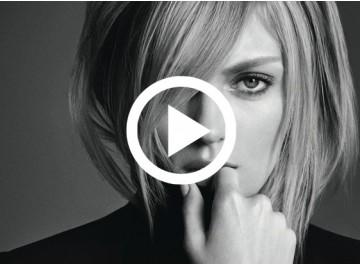 Vize stylingu: 1 žena, 10 osobností s Anjou Rubik