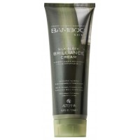 Alterna Bamboo Shine Brilliance Cream 125ml