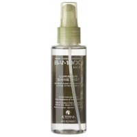 Alterna Bamboo Shine Mist 100ml
