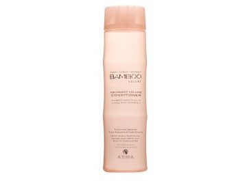 Alterna Bamboo Volume Abundant Shampoo 250 ml