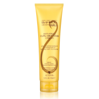 Alterna Bamboo Smooth Krém 125ml