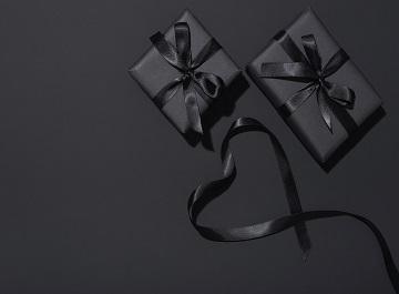 TOP 5 dárků pro muže