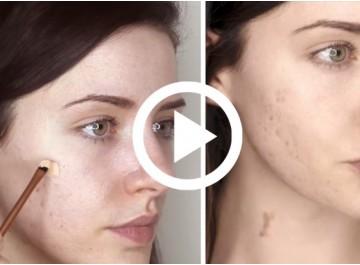 Makeup Dermablend vs profesionální retuš. Čemu dáte přednost vy?