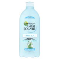 Garnier Ambre Solaire After Sun 400ml