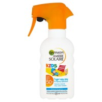 Garnier Ambre Solaire Kids Spray 200ml