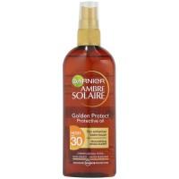 Garnier Ambre Solaire Protective Oil 150ml