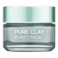 L'Oréal Paris Skin Expert Pure Clay Purifying 50ml