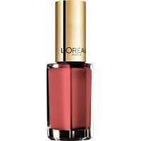 L'Oréal Paris Farbe Riche Nail Lak na nehty