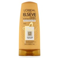 L'Oréal Paris Elseve Extraordinary Oil Coco Balzám 200ml