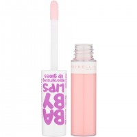 Maybelline Baby Lips Gloss Hydration