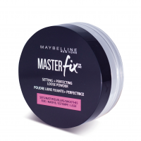 Maybelline Master Fix Fixační pudr