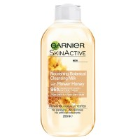 Garnier Skin Naturals Botanical Milk 200ml