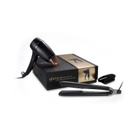 ghd Platinum & ghd Flight