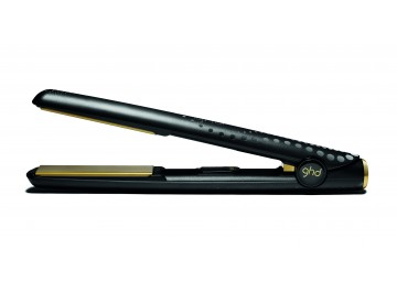 ghd Gold Series Classic 0ef1a987161