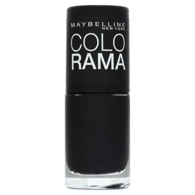Maybelline Colorama 23  7ml eshop