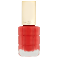 L'Oréal Paris Cherie Macaron 440 13,5ml