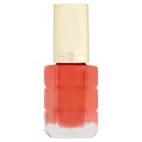 L'Oréal Paris Coral Trianon 442 Lak na nehty 13,5ml