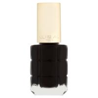 L'Oréal Paris Noir 674 Lak na nehty 13,5ml