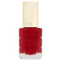 L'Oréal Paris Rouge Amour 558 Lak na nehty