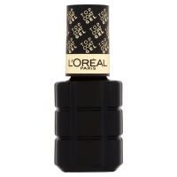 L'Oréal Paris Top Coat Gel Ultime 13,5ml