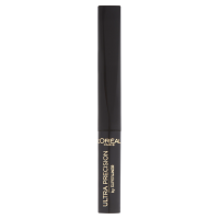 L'Oréal Paris Superliner Ultra Precision Eyeliner Black