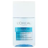 L'Oréal Paris Odličovač očí 125ml