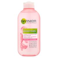 Garnier Skin Naturals Essentials Pleťová voda 200ml