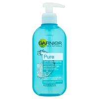 Garnier Skin Naturals Pure Gel 200ml