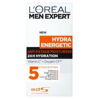 L'Oréal Paris Men Expert Hydra Energetic 50ml Hydratační krém