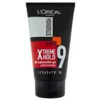 L'Oréal Paris Studio Line Xtreme Hold Indestructible 150ml