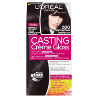L'Oréal Paris Casting Créme Gloss 200 Barva na vlasy