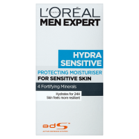 L'Oréal Paris Men Expert Hydra Sensitive 50ml