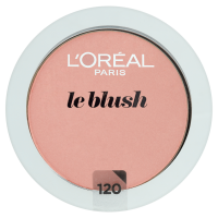 L'Oréal Paris True Match Sandalwood Pink 120 5g