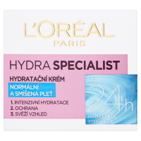 L'Oréal Paris Hydra Specialist Day PNM 50ml