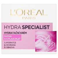 L'Oréal Paris Hydra Specialist Day PS 50ml