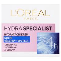 L'Oréal Paris Hydra Specialist Night 50ml