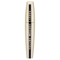L'Oréal Paris Volume Million Lashes Classic 10,5ml