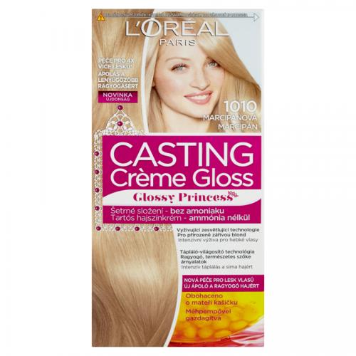 L'Oréal Paris Casting Créme Gloss 1010