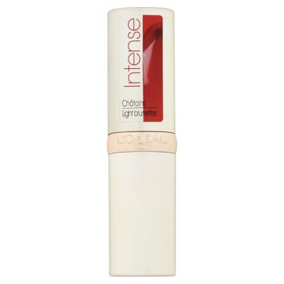 L'Oréal Paris Color Riche Intense Light Brunettes Perfect Red 377