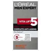 L'Oréal Paris Men Expert Vita Lift 5 50ml Hydratační krém